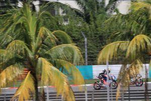 Хорхе Мартин, Del Conca Gresini Racing Moto3, Марко Беццекки, Prustel GP