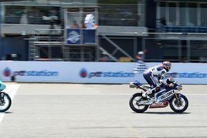 Fabio Di Giannantonio, Del Conca Gresini Racing Moto3, Wins