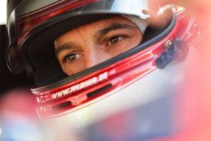 #30 Frikadelli Racing Porsche 911 GT3 R: Felipe Fernández Laser