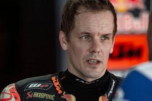 Mika Kallio, Red Bull KTM Factory