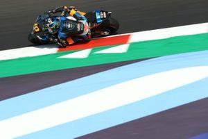 Luca Marini, Sky Racing Team VR46