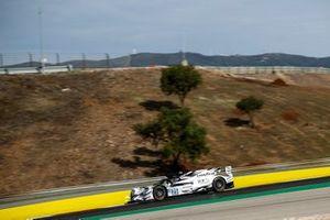 #25 Algarve Pro Racing Oreca 07 - Gibson: John Falb, Gabriel Aubry, Arjun Maini