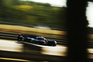 #11 Eurointernational Ligier JSP217 - Nissan: Adrien Tambay, Erik Maris, Christophe D'Ansembourg