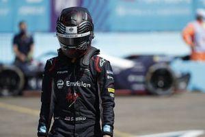 Sam Bird, Virgin Racing