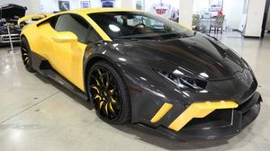 lamborghini-huracan-body-kit-by-fusion