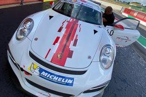 Annuncio GDL Racing