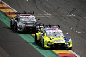 Mike Rockenfeller, Audi Sport Team Phoenix, Audi RS 5 DTM, Mike Rockenfeller, Audi Sport Team Phoenix, Audi RS 5 DTM