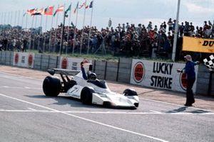 Carlos Reutemann, Brabham BT44 Ford