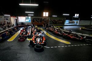 Karting Show