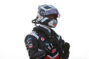 2. Andre Lotterer, Porsche