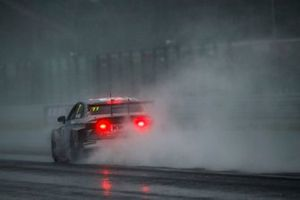 Ритомо Мията, Audi Sport Team Hitotsuyama, Audi RS3 LMS TCR