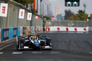 Sergio Sette Camara, Rookie Test Driver per GEOX Dragon, Penske EV-4