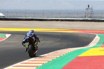 Marco Melandri, GRT Yamaha WorldSBK