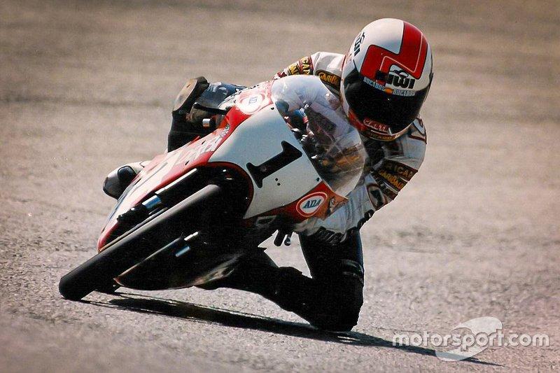 "<img class=""ms-flag-img ms-flag-img_s1"" title=""Spain"" src=""https://cdn-9.motorsport.com/static/img/cf/es-3.svg"" alt=""Spain"" width=""32"" /> Jorge Martinez"