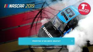 Watch It - Speed&Race