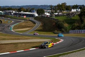 WTCR-Action in Pau-Arnos