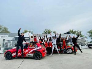 Automax Motorsport