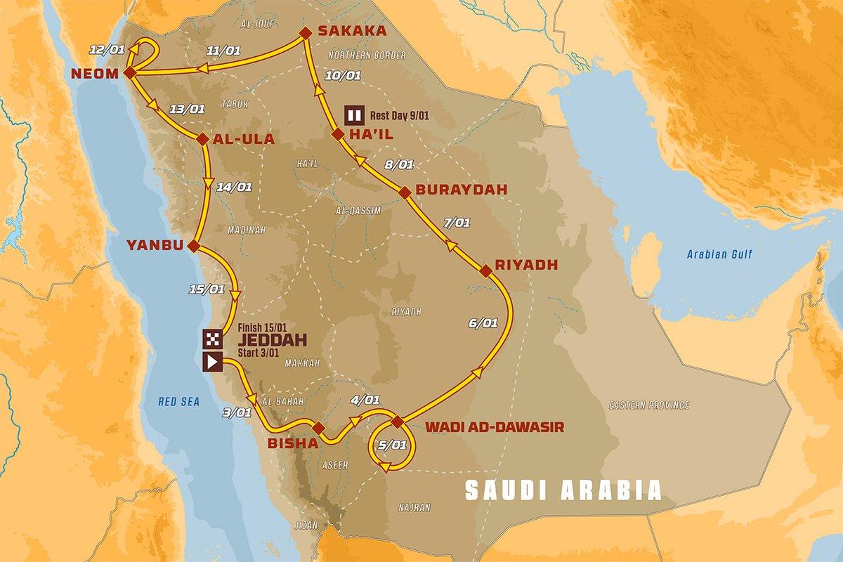 [Image: dakar-route-2021-1.jpg]