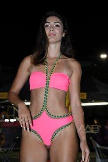 Beachwear cuco costumi