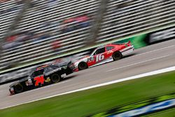 Mike Harmon, Dodge, Ryan Reed, Roush Fenway Racing Ford
