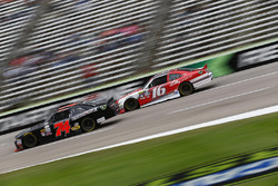 Mike Harmon, Dodge, Ryan Reed, Roush Fenway Racing Ford