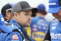 Ricky Stenhouse Jr., Roush Fenway Racing, Ford