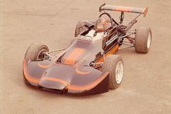 Formula Renault Europa