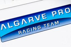 Algarve Pro Racing logo
