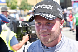 Sieger Felix Rosenqvist, Belardi Auto Racing