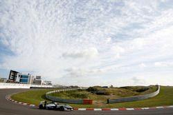 Pedro Piquet, Van Amersfoort Racing Dallara F316 - Mercedes