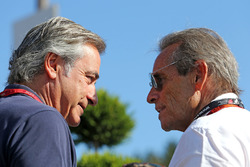 Carlos Sainz, and Jacky Ickx,