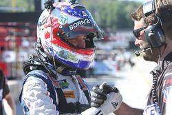 GTD polesitter Jeroen Bleekemolen, Riley Motorsports