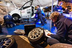 Popi Amati - Rallye Sanremo 2016
