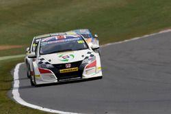 Matt Simpson, Simpson Motorsport
