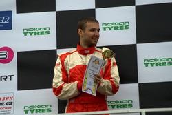 Андрій Євтушенко