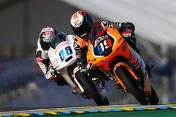 Enzo Boulom, Procercasa - 42 Motorsport