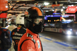 #26 G-Drive Racing