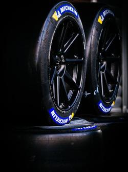 Michelin lastikleri