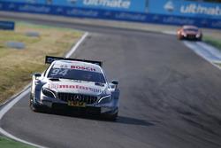 #Pascal Wehrlein, Mercedes-AMG Team HWA, Mercedes-AMG C63 DTM