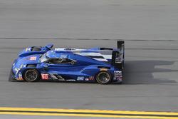Тристан Вотье, Мэтт Макмарри, Эдди Чивер III, Spirit of Daytona Racing, Cadillac DPi-V.R (№90)