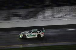 Йерун Блекемолен, Бен Китинг, Адам Христодулу, Лука Штольц, Riley Motorsports, Mercedes AMG GT3 (№33)
