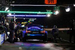 #15 3GT Racing Lexus RCF GT3, GTD: Scott Pruett,