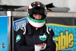 #19 GRT Grasser Racing Team Lamborghini Huracan GT3, GTD: Louis Machiels
