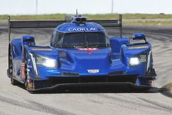 #90 Spirit of Daytona Racing Cadillac DPi