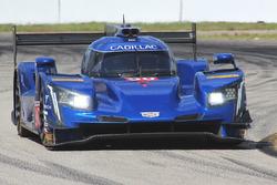 Cadillac DPi-V.R (№90) команды Spirit of Daytona Racing