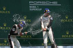 Julien Andlauer, martinet by ALMERAS, Thomas Preining, BWT Lechner Racing