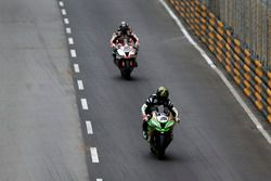 André Pires, Team of Portugal, Kawasaki ZX10R