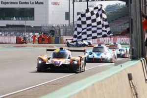 #3 Duqueine M30 - D08 - Nissan, DKR ENGINEERING, Jean Glorieux, Laurents Horr