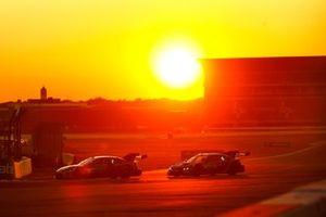 Jamie Green, Audi Sport Team Rosberg, Audi RS 5 DTM, Philipp Eng, BMW Team RBM, BMW M4 DTM