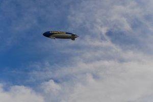 Goodyear-Zeppelin